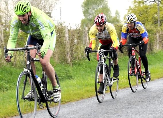 Guangcailun V/élo cha/îne Indicateur dusure VTT Cyclisme sur Route Chain Wear V/érificateur Gauge Repair Tool